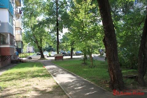Продажа квартиры, Хабаровск, Ул. Космическая - Фото 4