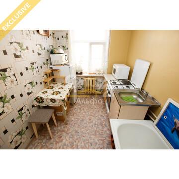 Продажа 1-к квартиры на 2/2 этаже на ул. Советская, д. 9а - Фото 5