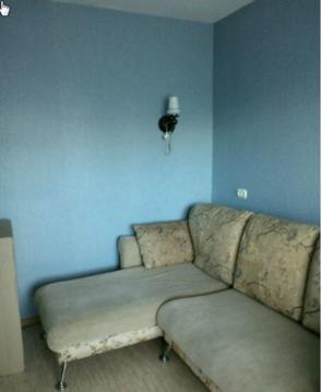 1 комнатная квартира на Дружаева Автозавод - Фото 1