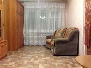 Аренда квартиры, Тамбов, Ул. Астраханская - Фото 1