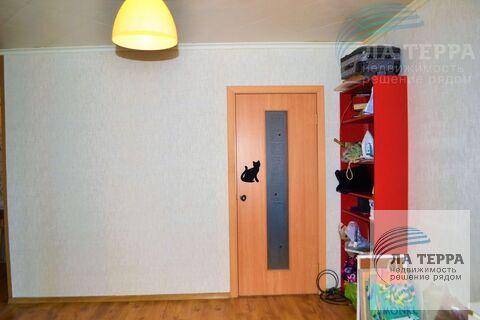 Продается 2-х комнатная квартира Клязьминская, 6 к1 - Фото 5