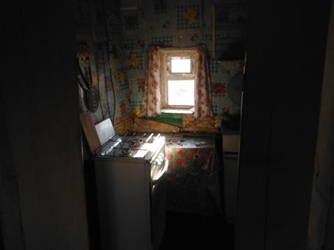 Продам жилой дом в с. Перекопная Лука - Фото 2