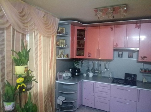 Продажа квартиры, Ярославль, Ул. Папанина - Фото 1