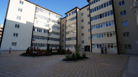 Купить евро-двухкомнатную квартиру в живописном месте. - Фото 3