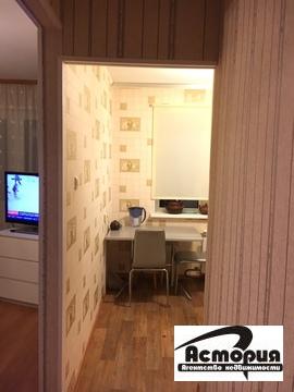2 комнатная квартира, ул. Кирова 45 - Фото 5