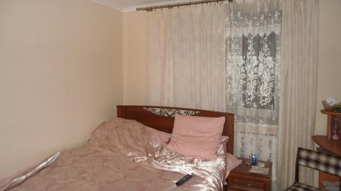 Продается 2-х комнатная квартира в г.Александров р-он Гермес - Фото 1