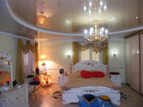 Продажа дома, Улан-Удэ, Ул. Звенигородская - Фото 3