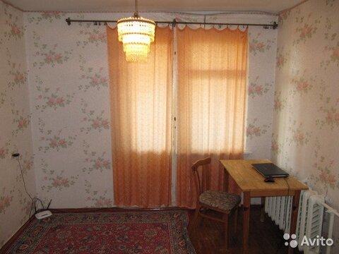 2-к квартира, 51.4 м, 2/5 эт. - Фото 2