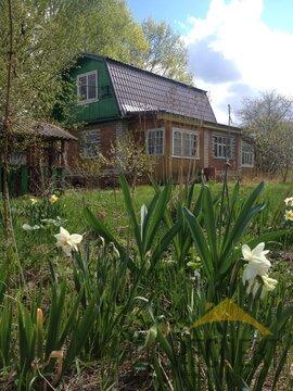 Продажа дома, Каменка, Ясногорский район - Фото 5