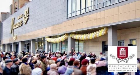 Сдается в аренду торговое помещение от 300 кв. м. в ТЦ «Пассаж» - Фото 5