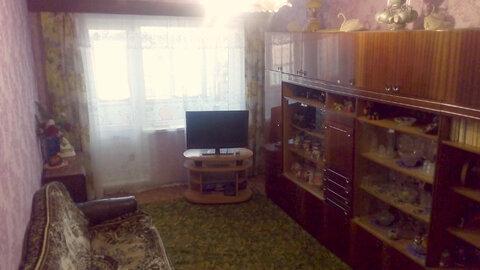 Продажа: 2 к.кв. ул. Короленко, 136а - Фото 1