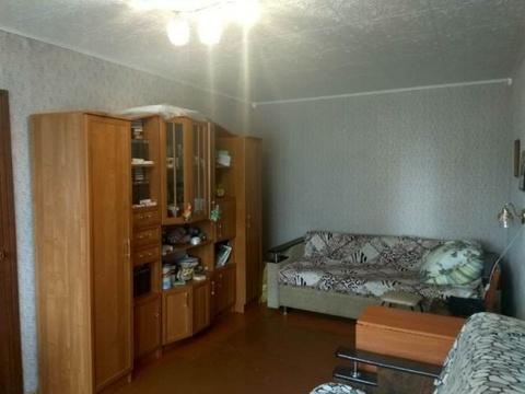 Продажа квартиры, Уфа, Ул. Черниковская - Фото 5