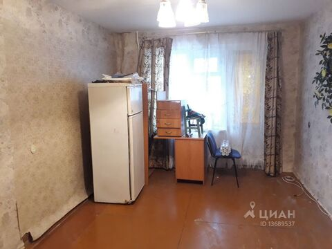 Аренда квартиры, Великие Луки, Ул. Дьяконова - Фото 2
