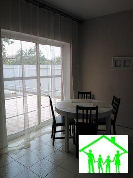 Продам отличный новый дом - Фото 2