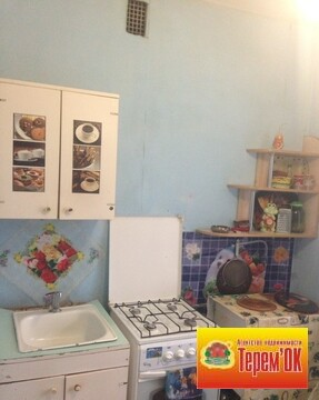 Продам комнату в коммуналке - Фото 5