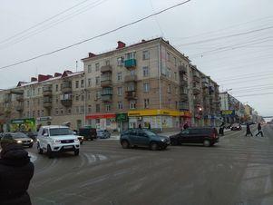 Аренда псн, Курган, Улица Коли Мяготина - Фото 1