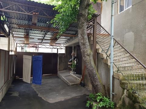 Дом в Кисловодске - Фото 2