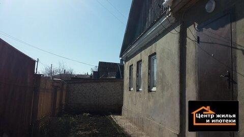 Дома, дачи, коттеджи, ул. Урицкого, д.34 - Фото 3