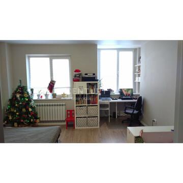1 к. квартира, 41 метр, Луговая (Яблоновский) - Фото 1