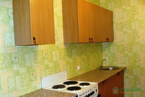 1 комнатная квартира ул. Московский тракт, д. 85 - Фото 4