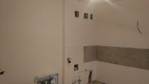 Продам дом в н. усмани 90м с три комнаты у-к 10 сот - Фото 2
