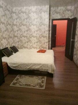 2-к.квартира в Прима Парке - Фото 1