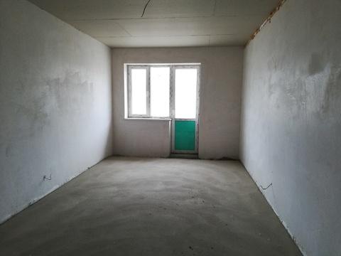 3-комнатная квартира 90 кв.м. - Фото 4