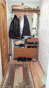 П. Новозавидовский, 2-х комнатная ул. Моховая д.14 - Фото 3