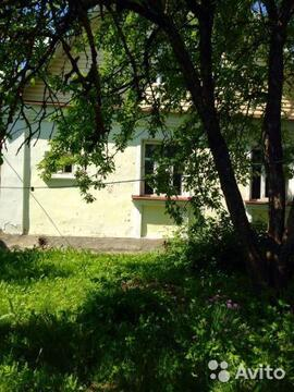Продам домик на ул. Текстильщиков - Фото 1