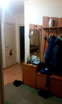 2-комнатная квартира на ул. Безыменского, 6б - Фото 4