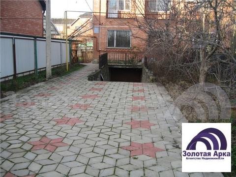 Продажа дома, Абинск, Абинский район, Ул. Московская - Фото 2