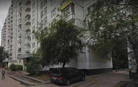3-комнатная квартира в Строгино - Фото 2