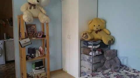 Ростов на Дону, домик 30 м2 с въездом и своим двором - Фото 3