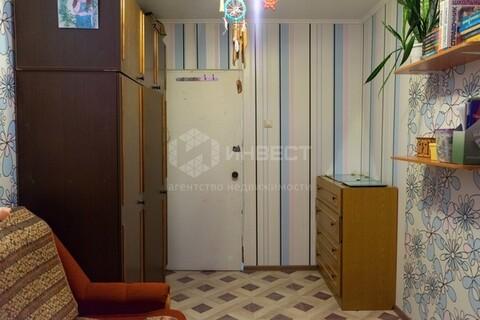 Квартира, Мурманск, Аскольдовцев - Фото 5