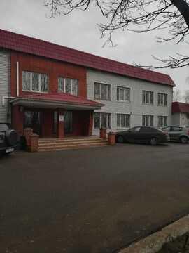 Коммерческая недвижимость - арендный бизнес - Фото 1
