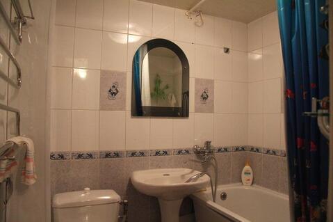 Сдается 1-но комнатная квартира с Ремонтом в Пятигорске. - Фото 4