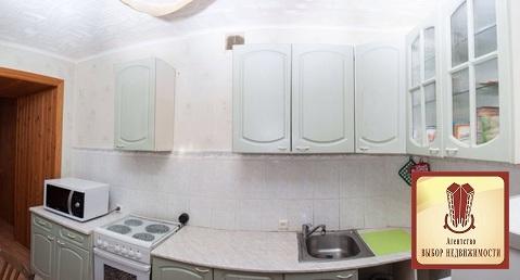 Продам отличную 2х-комнатную квартиру в центре - Фото 1