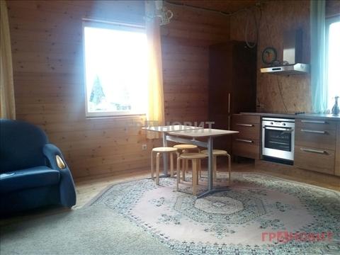 Продажа дома, Раздольное, Новосибирский район, Ул. Свердлова - Фото 5