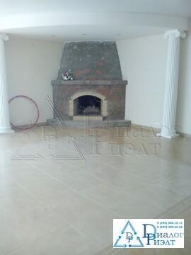 Продается большой дом в Раменском районе деревне Григорово - Фото 5
