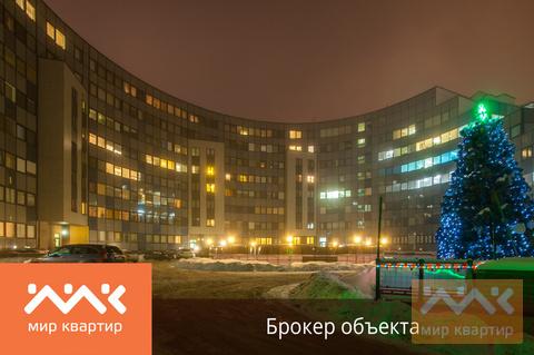 Продается 1к.кв, Большая Зеленина - Фото 1