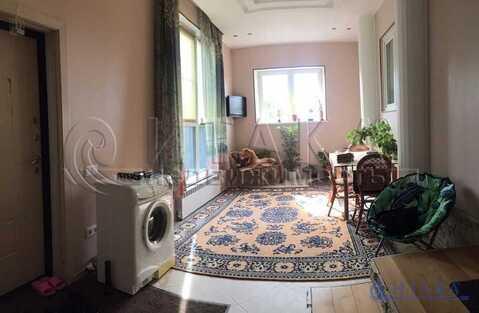 Продажа дома, Анташи, Волосовский район - Фото 3