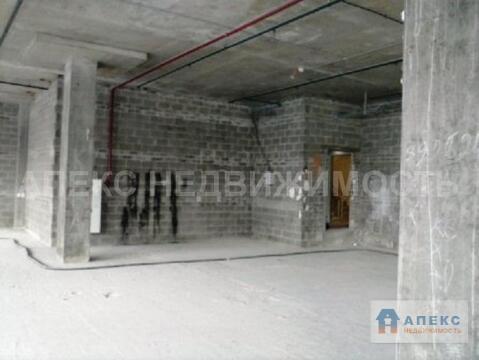 Продажа офиса пл. 424 м2 м. Октябрьская в бизнес-центре класса А в . - Фото 5
