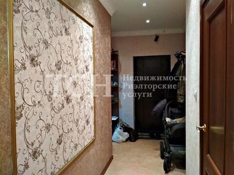 1-комн. квартира, Мытищи, ул Стрелковая, 17 - Фото 5