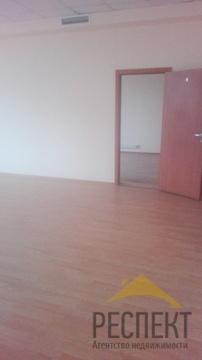 Сдаю офис в Люберецкий р-н. - Фото 1