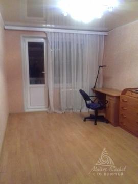 2 х комнатная квартира 6 мкр д 22 а - Фото 1