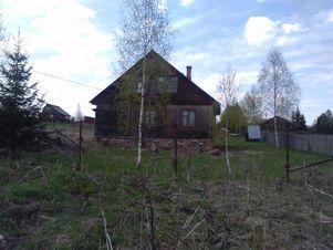 Продажа дома, Износковский район - Фото 2