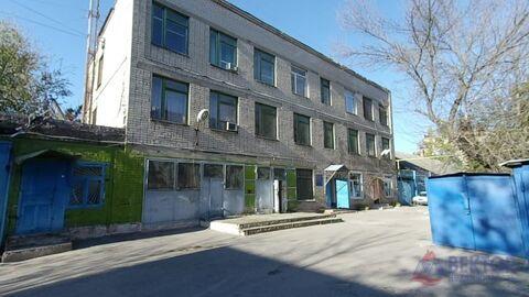 Производство и промышленность, город Херсон - Фото 3