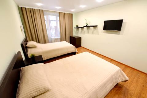 Сдам посуточно уютную и чистую квартиру в нино - Фото 1
