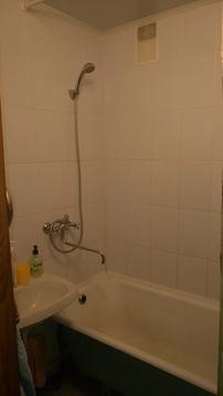 Продам комнату в 3-х комнатной квартире - Фото 1