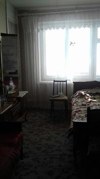 Продам 3 х ком. квартиру в Евпатории - Фото 4
